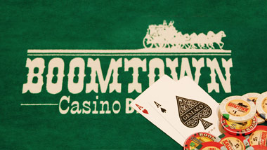 Casino Slots Sports Betting Dice Card Games Boomtown Casino